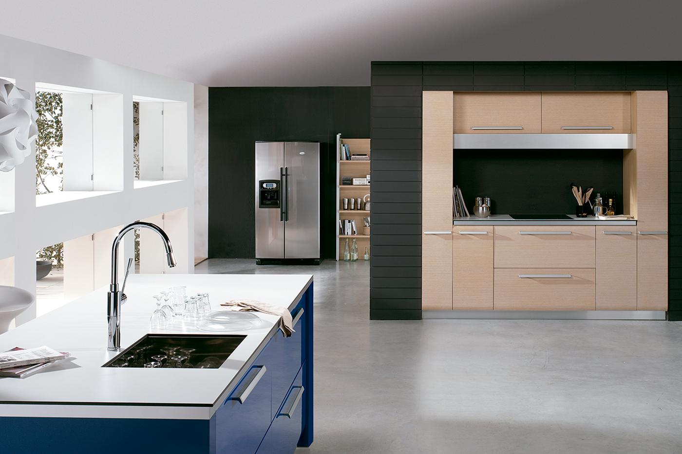 muebles encimeras campanas y fregaderos electrodomésticos mesas y